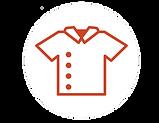 orange header logo.png