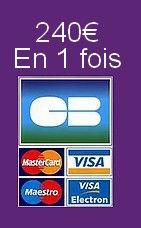 paiement 1 fois.jpg