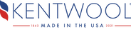 Kentwool logo.png