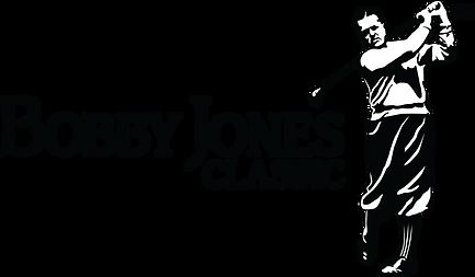 BobbyJoneslogo.png