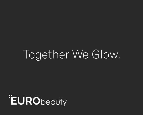 Euro Beauty