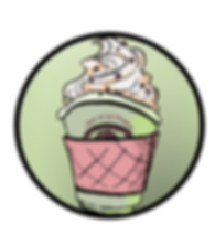 sticker pictures3 coffee.png