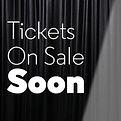 tickets-on-sale-SOON-355x355.jpg