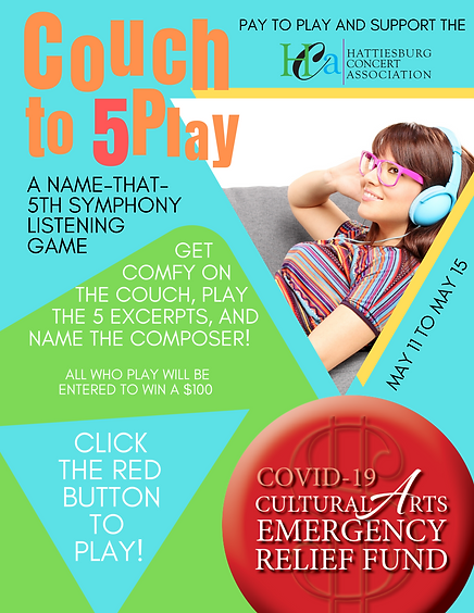 Couch to 5Play Flyer.png