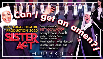 SISTER ACT BEST OF AWARD.jpg