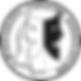 mta-logo-1350.png