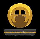73570.5081.Arts Institute of MS Logo Ver