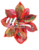 Poinsettia image 2.png