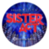 Sister Act Square.jpg