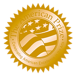 American Prize Seal.png