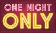 5e627320452770088a47a18b_One Night Only