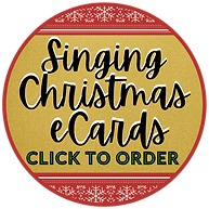 Singing Xmas Card Button.png