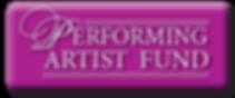 PERFORMING ARTIST FUND.png