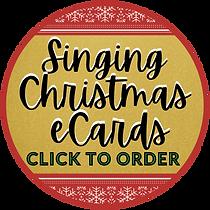 Singing Xmas Card Button.png