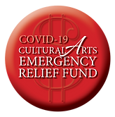COVID ARTIST RELIEF.png