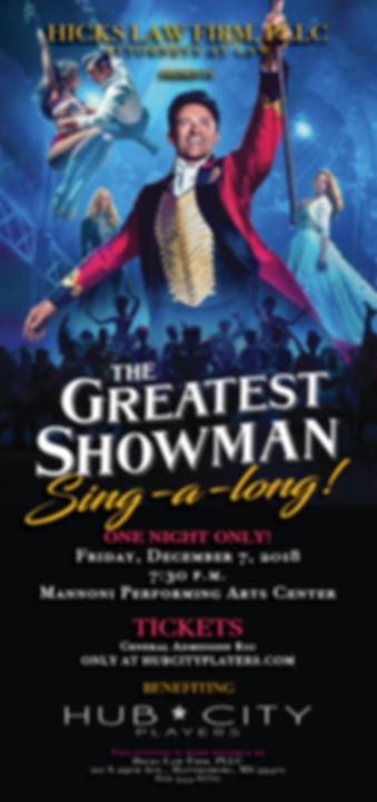 GREATEST SHOWMAN SING ALONG POSTER.jpg