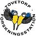 logo PNG good.png
