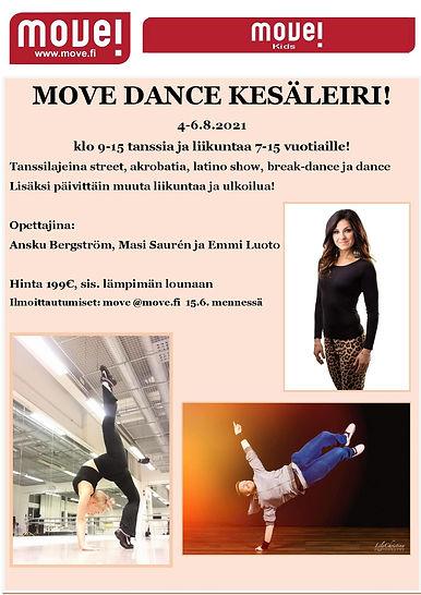 Move Dance leiri 2021-page-001.jpg