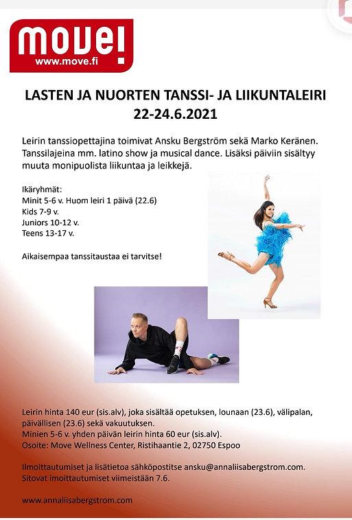 Tanssileiri Ansku 2021.jpg