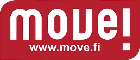 MOVE_LOGO_iso.png