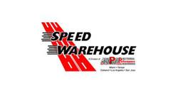Speed Warehouse
