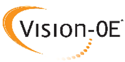 vision-oe