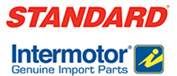 Standard-Intermotor