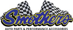 smothers-logo