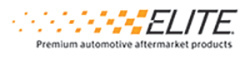 Elite_Auto_AfterMarket