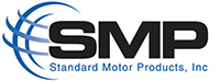 standard-motor-products