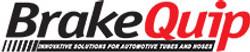 BrakeQuip_Logo