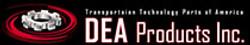 DEA_Logo