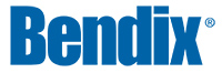 bendix_logo