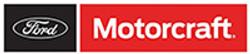 motorcraft-auto-parts