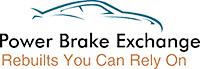 power-brake-exchange