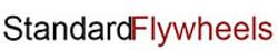 standardflywheels