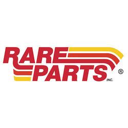 rare-parts-full
