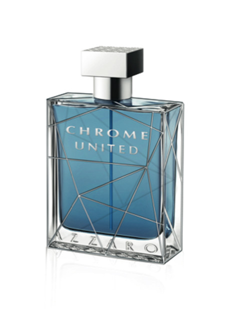 Chrome United3