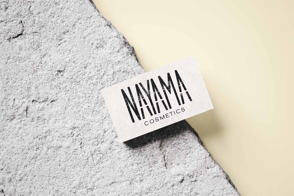 Nayama Cosmetics2