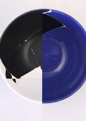 Pars Totalis bowls