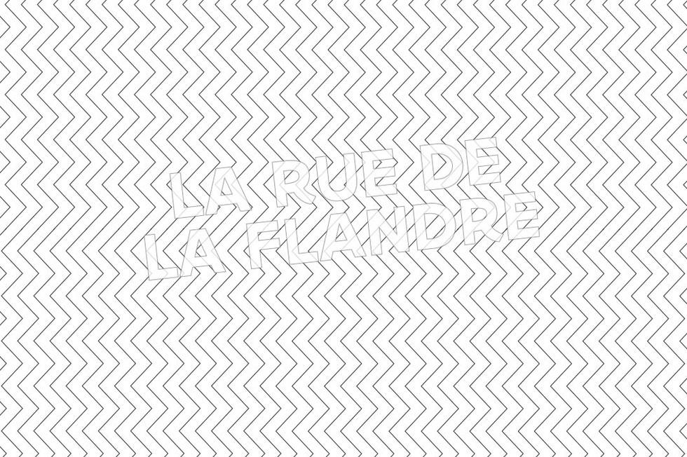 flandres18.jpg