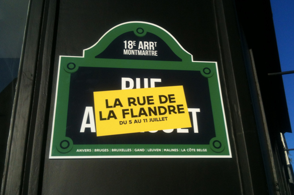 flandres15.jpg