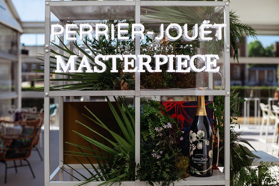 master3.jpg