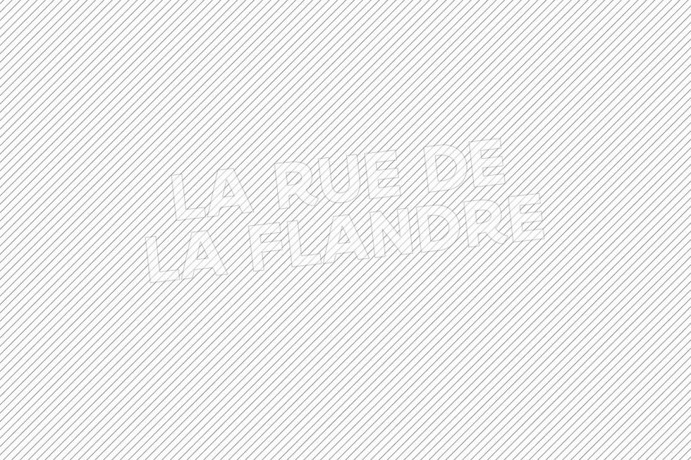 flandres17.jpg