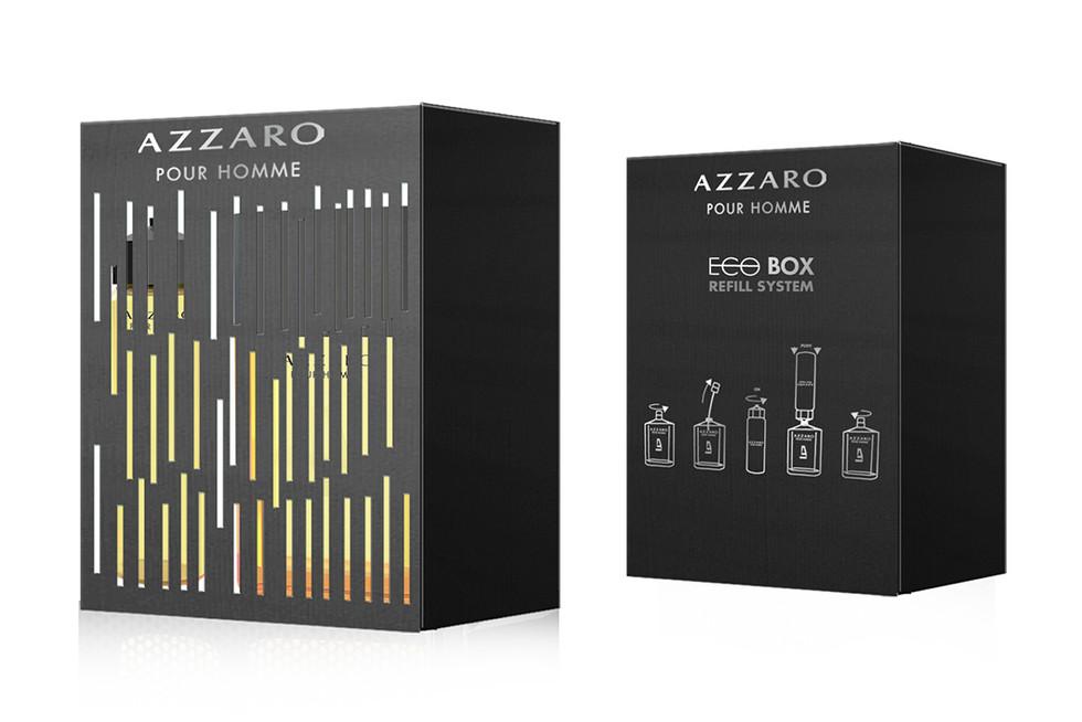 Azzaro5