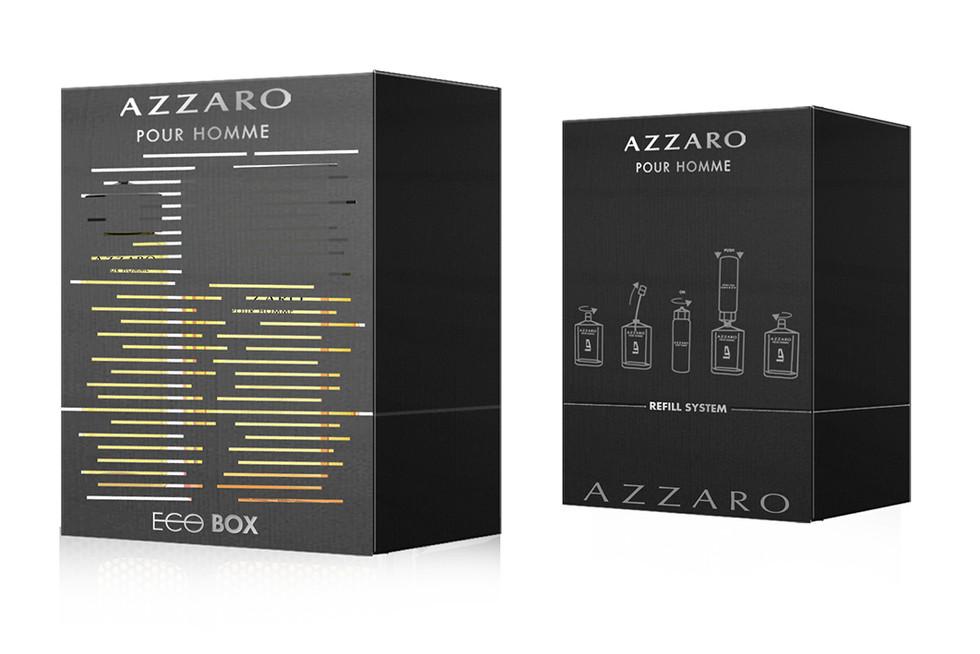 Azzaro4