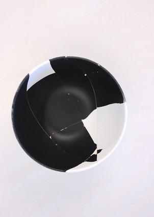Pars Totalis bowls5