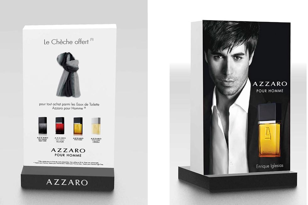 Azzaro3