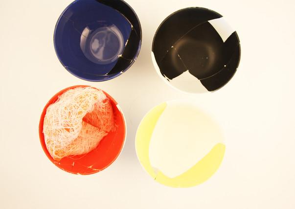 Pars Totalis bowls6