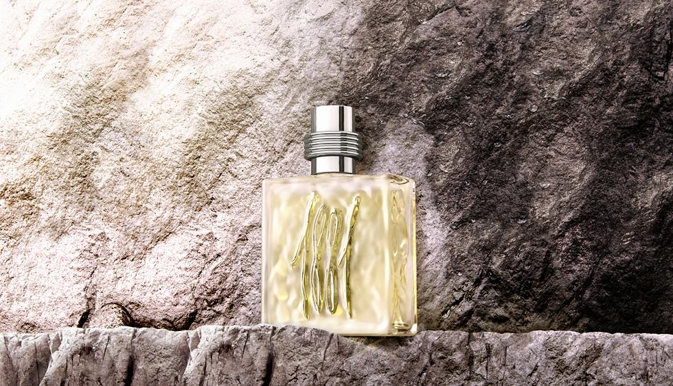 Cerruti 1881 Parfums